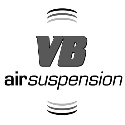 VB Airsuspension