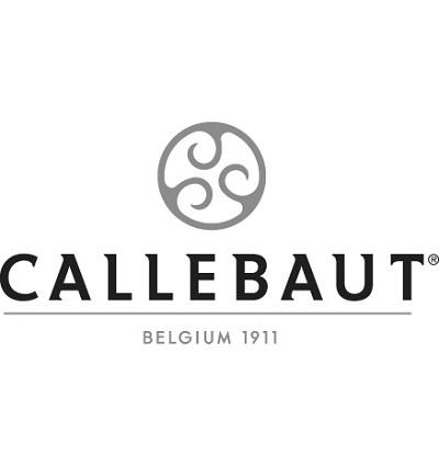 Callebaut Decorations