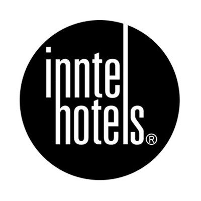 Intell Hotels