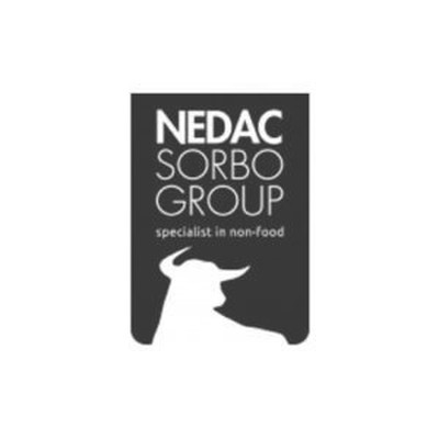 Nedac Sorbo