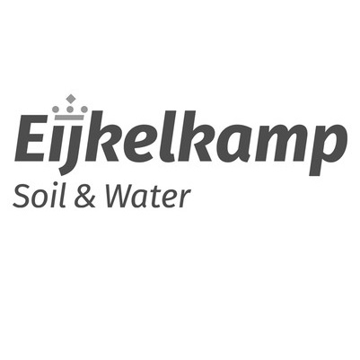 Eijkelkamp soil & water